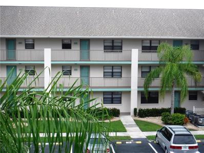 175 Kings Highway UNIT 333, Punta Gorda, FL 33983 - MLS#: C7406066
