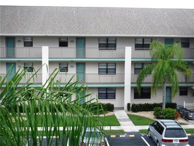 175 Kings Highway UNIT 333, Punta Gorda, FL 33983 - #: C7406066