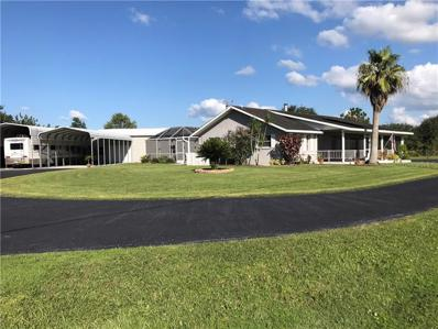 10450 SW County Road 761 Road, Arcadia, FL 34269 - MLS#: C7406200