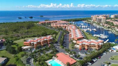 3210 Southshore Drive UNIT 13B, Punta Gorda, FL 33955 - MLS#: C7406212
