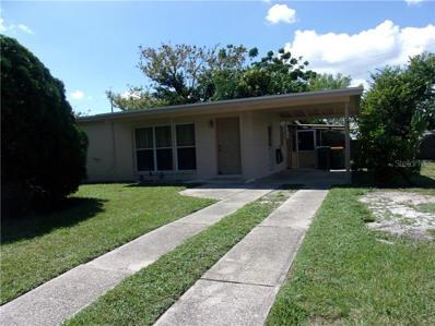 340 Palmetto Drive NE, Port Charlotte, FL 33952 - MLS#: C7406235