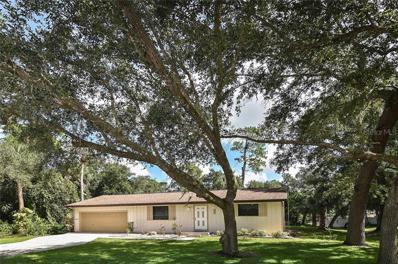 1142 Fleetwood Drive NW, Port Charlotte, FL 33948 - MLS#: C7406238