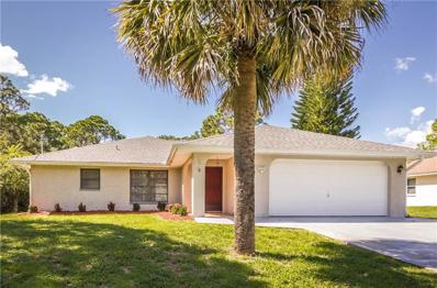 12226 Defender Drive, Port Charlotte, FL 33953 - MLS#: C7406239
