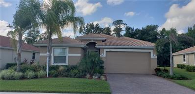7661 Raptor Court, North Port, FL 34287 - MLS#: C7406258
