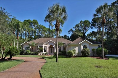 18156 Bredette Avenue, Port Charlotte, FL 33954 - MLS#: C7406289