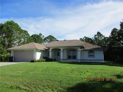 6416 Opa Locka Lane, North Port, FL 34291 - MLS#: C7406304