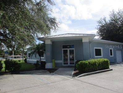335 Tamiami Trail, Port Charlotte, FL 33953 - MLS#: C7406322