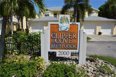 2000 Bal Harbor Boulevard UNIT 621, Punta Gorda, FL 33950 - MLS#: C7406378