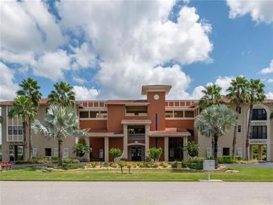 3308 Purple Martin Drive UNIT 122, Punta Gorda, FL 33950 - MLS#: C7406420