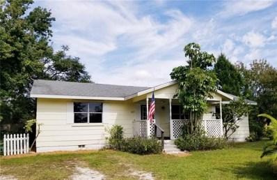 422 Glengary Circle, Punta Gorda, FL 33982 - MLS#: C7406429