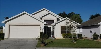 433 Rose Apple Circle, Port Charlotte, FL 33954 - MLS#: C7406451