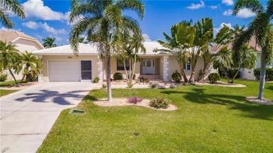 570 Madrid Boulevard, Punta Gorda, FL 33950 - MLS#: C7406465