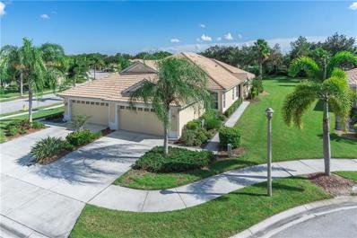 5613 Hidden Oak Court, North Port, FL 34287 - MLS#: C7406501