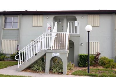 25100 Sandhill Boulevard UNIT V203, Punta Gorda, FL 33983 - MLS#: C7406529