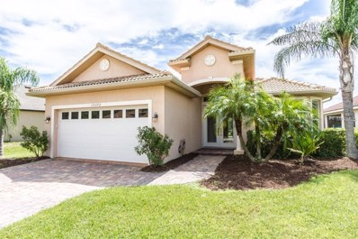 15372 Mille Fiore Boulevard, Port Charlotte, FL 33953 - MLS#: C7406533