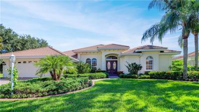 6549 The Masters Avenue, Lakewood Ranch, FL 34202 - #: C7406537