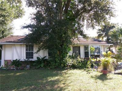 1225 Armsdale Avenue, Port Charlotte, FL 33948 - MLS#: C7406550