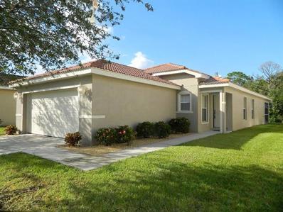 13210 SW Pembroke Circle N, Lake Suzy, FL 34269 - MLS#: C7406605