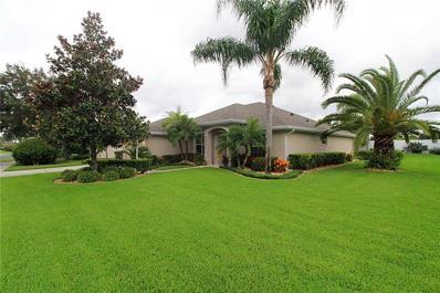 2130 Jasmine Way, North Port, FL 34287 - MLS#: C7406677