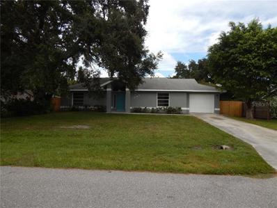 1148 Belkton Avenue, Port Charlotte, FL 33948 - MLS#: C7406729