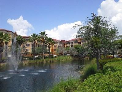 99 Vivante Boulevard UNIT 305, Punta Gorda, FL 33950 - MLS#: C7406736