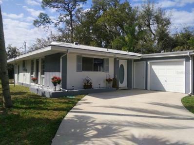 1513 Newton Street, Port Charlotte, FL 33952 - MLS#: C7406775