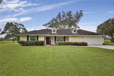 4068 Diane Terrace, Arcadia, FL 34266 - MLS#: C7406791