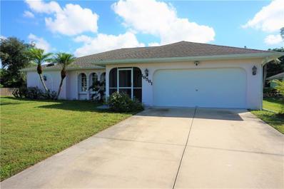 19561 Midway Boulevard, Port Charlotte, FL 33948 - MLS#: C7406793