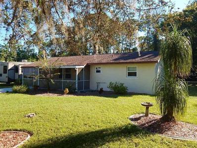 2372 Fourwind Street, Port Charlotte, FL 33948 - MLS#: C7406796