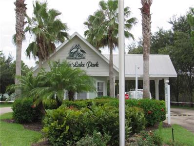 2140 Heron Lake Drive UNIT 305, Punta Gorda, FL 33983 - MLS#: C7406797