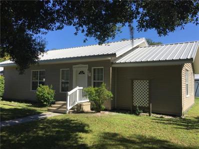 24 Rio Vista Road, Arcadia, FL 34266 - MLS#: C7406801