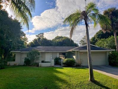 1157 Zinnea Street, Port Charlotte, FL 33952 - MLS#: C7406840