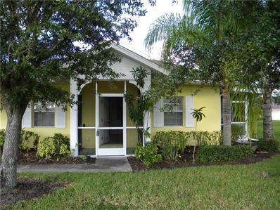 2118 Royal Tern Circle, Punta Gorda, FL 33983 - MLS#: C7406841