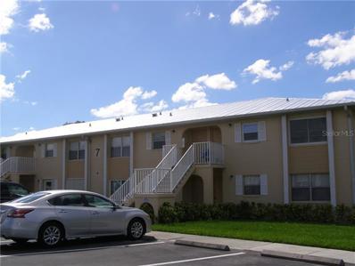 25050 Sandhill Blvd UNIT 7A3, Punta Gorda, FL 33983 - MLS#: C7406858
