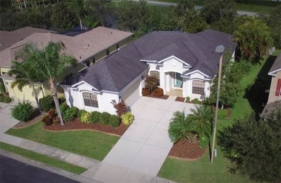 2620 Suncoast Lakes Boulevard, Port Charlotte, FL 33980 - MLS#: C7406864