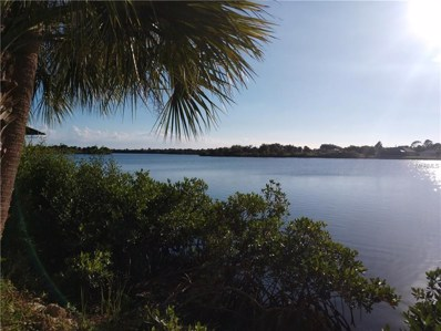 342 Spring Lake Boulevard NW, Port Charlotte, FL 33952 - MLS#: C7406874