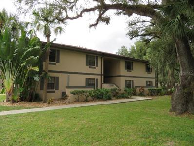 19505 Quesada Avenue UNIT VV102, Port Charlotte, FL 33948 - MLS#: C7406875