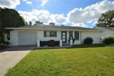 5811 Pine Lane, Punta Gorda, FL 33950 - MLS#: C7406894