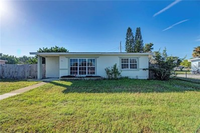22287 Midway Boulevard, Port Charlotte, FL 33952 - MLS#: C7406898