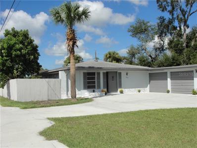 1663 Birchcrest Boulevard, Port Charlotte, FL 33952 - MLS#: C7406906