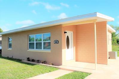 3436 Westlund Terrace, Port Charlotte, FL 33952 - MLS#: C7406920