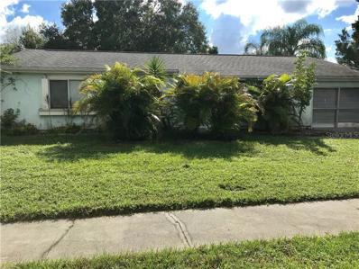 4351 Mongite Road, North Port, FL 34287 - MLS#: C7406928