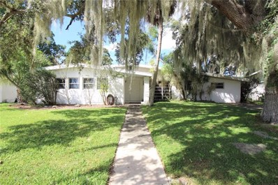 2465 Elkcam Boulevard, Port Charlotte, FL 33952 - MLS#: C7406952