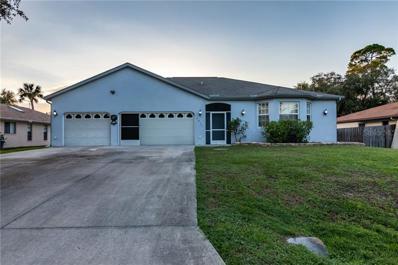 1517 Kolenda Street, Port Charlotte, FL 33952 - MLS#: C7406987