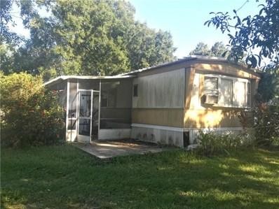 1612 SE Whispering Pine Drive, Arcadia, FL 34266 - MLS#: C7407093