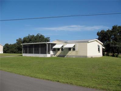 29260 Alfaretta Avenue, Punta Gorda, FL 33982 - MLS#: C7407116
