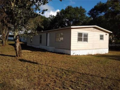 26 Candlelight Drive, Lake Wales, FL 33859 - MLS#: C7407146