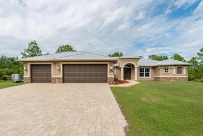 23388 Bretton Avenue, Port Charlotte, FL 33980 - MLS#: C7407151