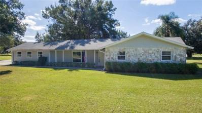 3115 Montgomery Circle, Arcadia, FL 34266 - MLS#: C7407296