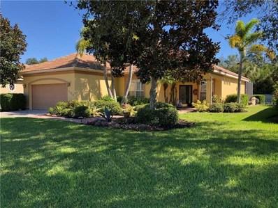 104 Wading Bird Drive, Venice, FL 34292 - MLS#: C7407338